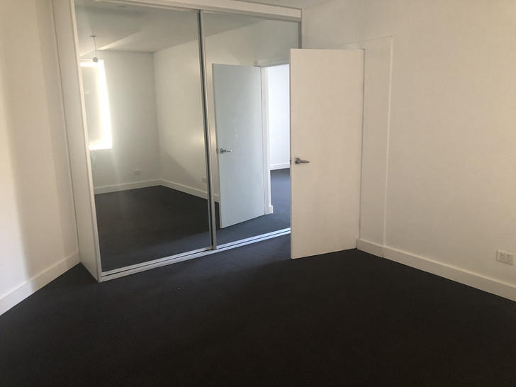33 Cook Street, Turrella 2205, NSW House Photo