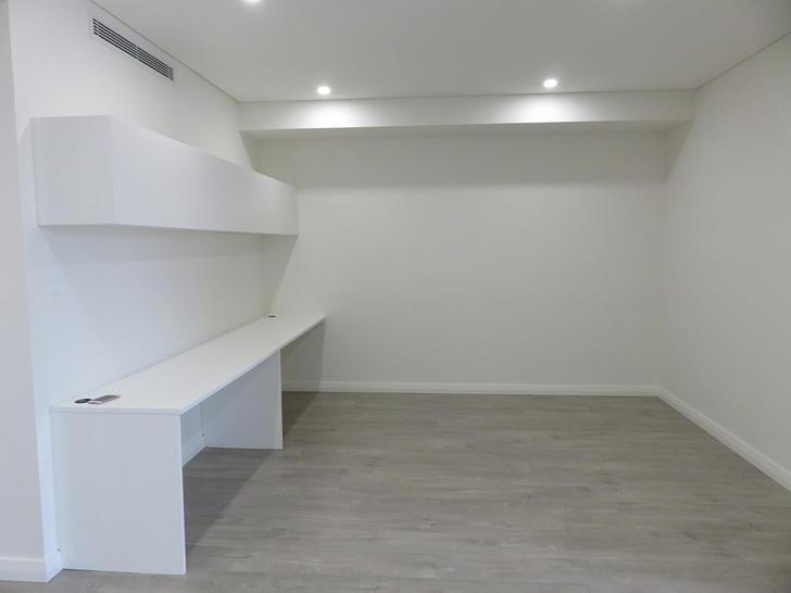 215/5 Bidjigal Road, Arncliffe 2205, NSW Apartment Photo