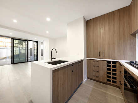 3/6 Fernhill Road, Sandringham 3191, VIC Apartment Photo