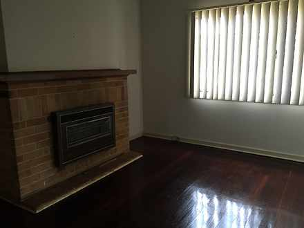 House - 332 South  Street, ...