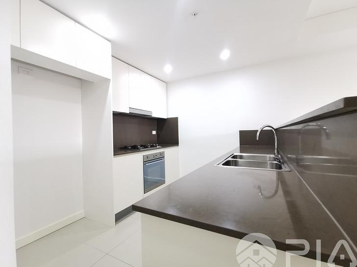 107/8 River Road West, Parramatta 2150, NSW Apartment Photo