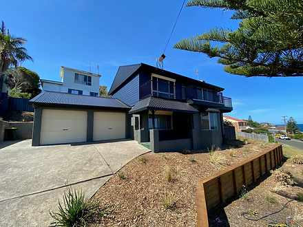 House - 39 Elanora Road, Ki...