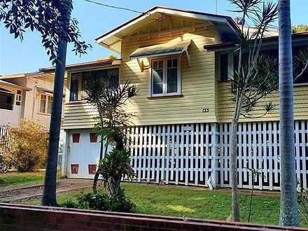 133 Laurel Avenue, Lismore 2480, NSW House Photo