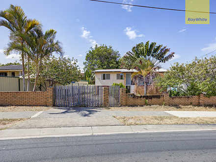 House - 25 Defiance Road, W...
