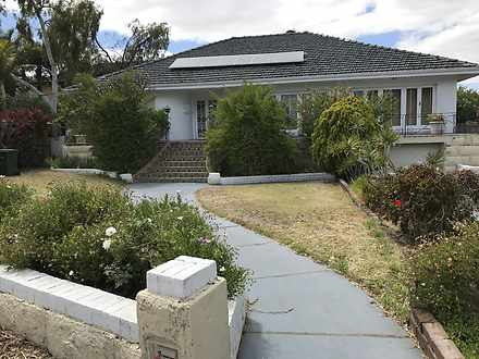 House - 442 Canning Highway...