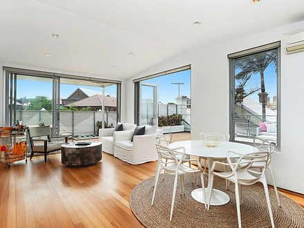 Apartment - 39/173-179 Bron...