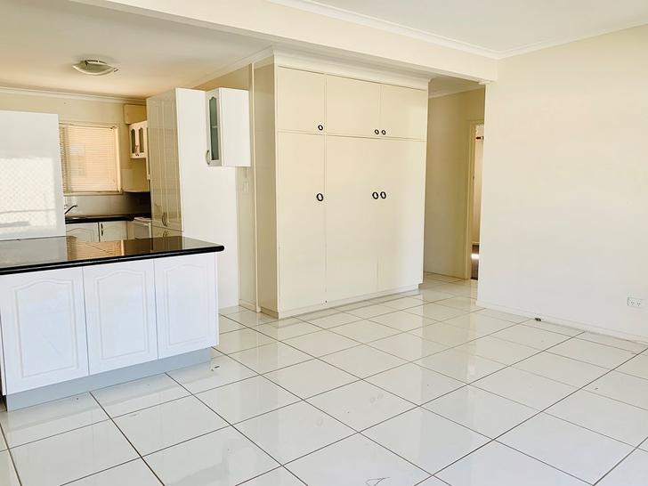 5/9 Endeavour Parade, Tweed Heads 2485, NSW Unit Photo
