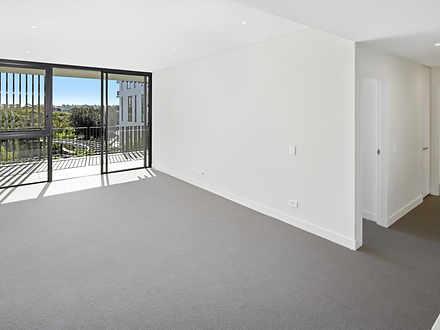 Apartment - LV 3/1 Cullen C...
