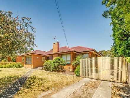 House - 8 Wright Avenue, Do...