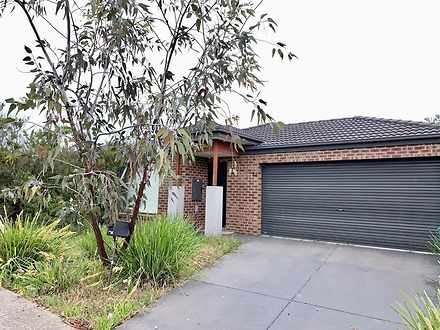 House - 24 Boland Drive, Ly...