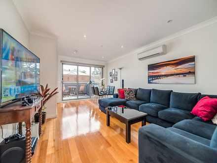 Apartment - 22/5-7 Alfrick ...