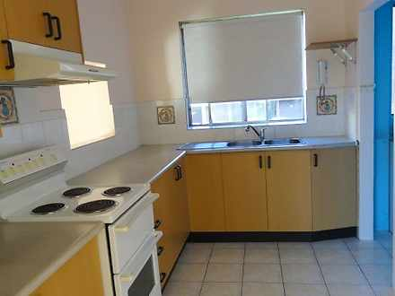 Df9ad023d25c360fd93d8b45 6974 kitchen 1574738004 thumbnail