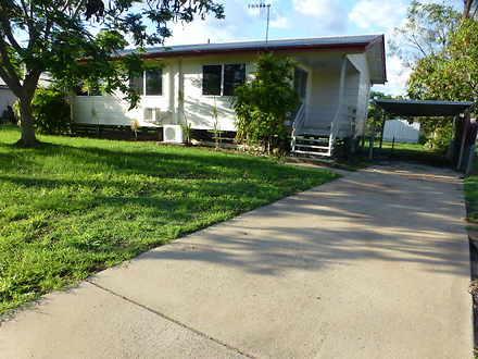 House - 9 Scott Street, Dys...