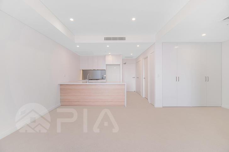 D4101/1 Hamilton Crescent, Ryde 2112, NSW Apartment Photo
