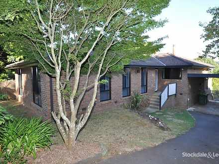 House - 20 Charman Avenue, ...