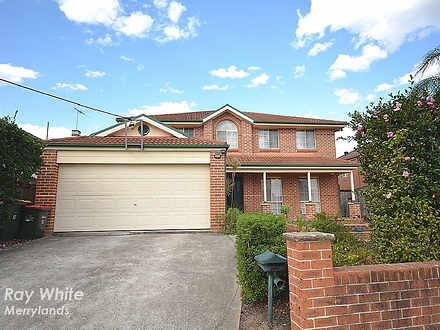 House - 12 Sutherland Road,...