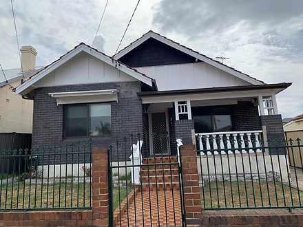 House - 3 Gibbes Street, Ro...