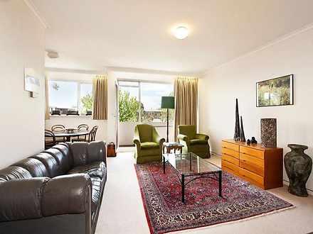 Apartment - 8/5 Denbigh Roa...