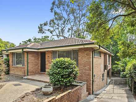 House - 26 Orange Grove, Ca...