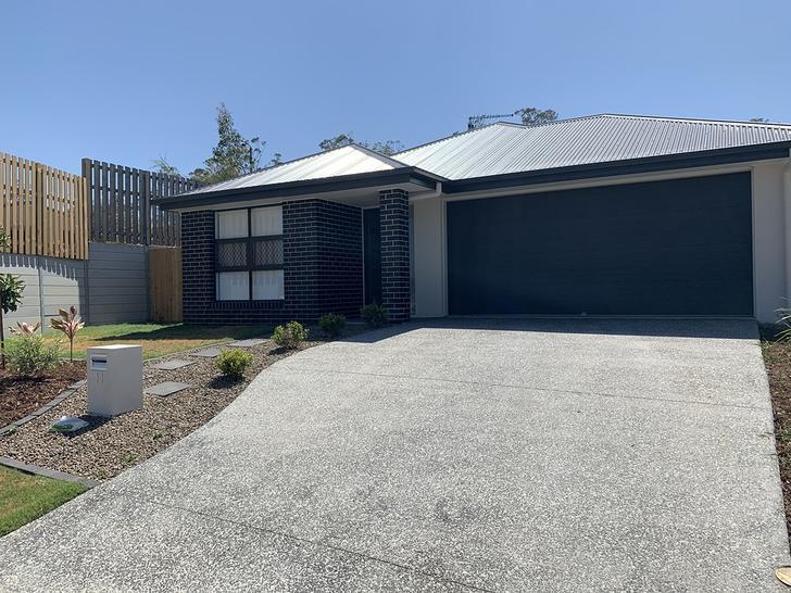 11 Denali Street, Holmview 4207, QLD House Photo