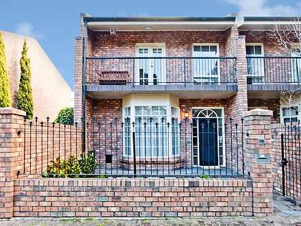 House - 36 Lefevre Terrace,...