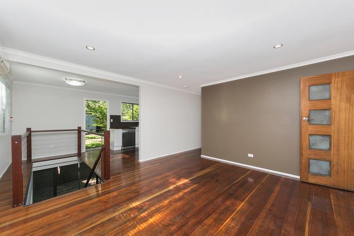 10 Janmarie Court, Kallangur 4503, QLD House Photo