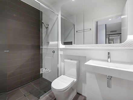 503/232 Wellington Road, Kangaroo Point 4169, QLD Apartment Photo