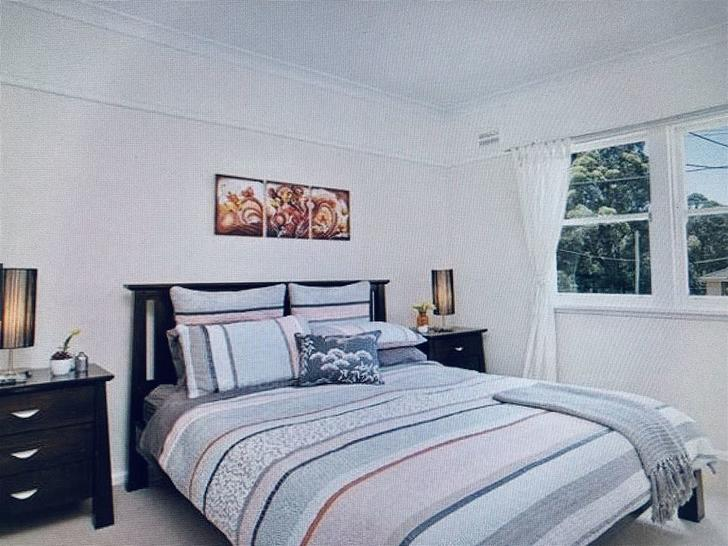 1 Bird Street, Ryde 2112, NSW House Photo