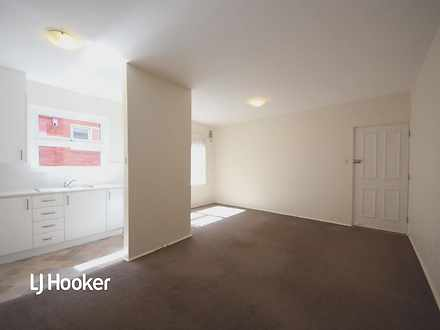 Apartment - 85-87 Newington...