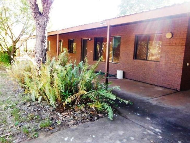 Kununurra 6743, WA House Photo
