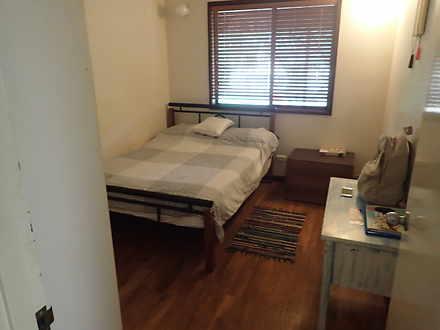 7cb4fe552a45fad36d7ea6f5 29 eucalyptus bedroom 5160 5ddb7d4f257d4 1585898862 thumbnail