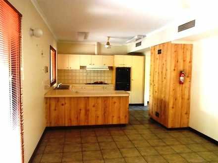 5cd68b692e4d1fcb9c30a2ed 29 eucalyptus kitchen 5178 5ddb7d4fef812 1585898879 thumbnail