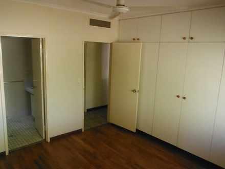 67da0827e2d9abde5e3fd04d 29 eucalyptus main bedroom 5179 5ddb7d5031241 1585898886 thumbnail