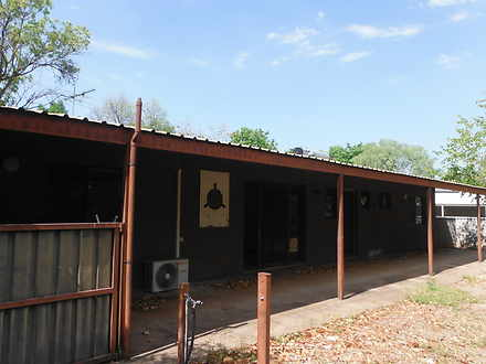 89dfe563372f338d87e157f0 29 eucalyptus rear house 5180 5ddb7d504f5e5 1585898891 thumbnail
