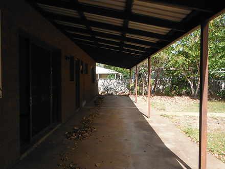 Adc55babf26c88a0d0bbd02d 29 eucalyptus rear verandah 5185 5ddb7d508126f 1585898898 thumbnail