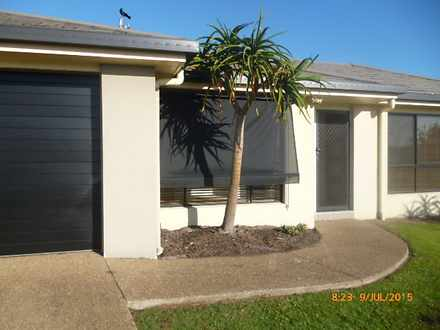 House - 13 Dory Drive, Poin...