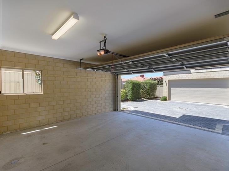 5/103 Morrison Road, Midland 6056, WA House Photo
