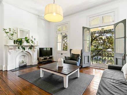Apartment - 3/278 Bridge Ro...
