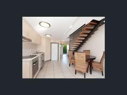 U21 35 Gatton Street, Parramatta Park 4870, QLD Apartment Photo