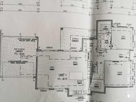 0a77f20cfe3828de153964a2 5739 unit1downstairs 1574770543 thumbnail