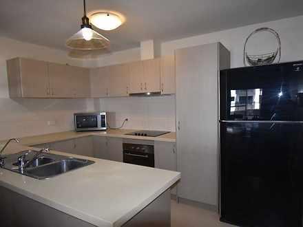 Apartment - 9/53 Davidson T...