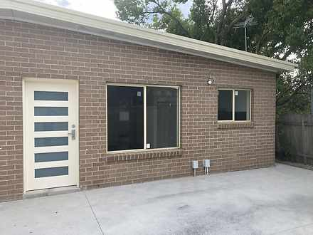 House - 81A Waldron Road, C...