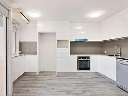 Apartment - 11/8 Sunnyside ...