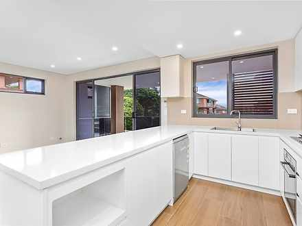5/1-3 Macquarie Place, Mortdale 2223, NSW Apartment Photo