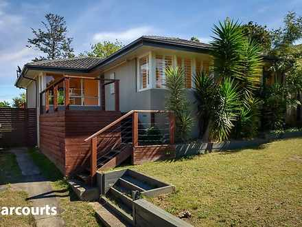 House - 32 Scoble Street, F...