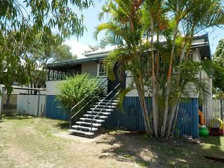 House - Maryborough 4650, QLD