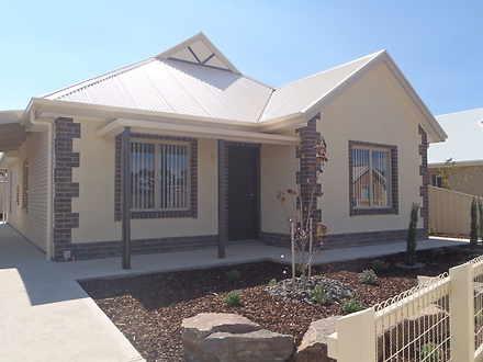 House - 11/255B Swanport Ro...