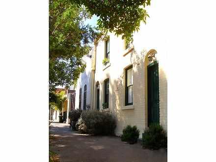 House - 361 Dorcas Street, ...