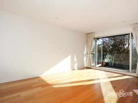 202/334 Toorak Road, South Yarra 3141, VIC Apartment Photo