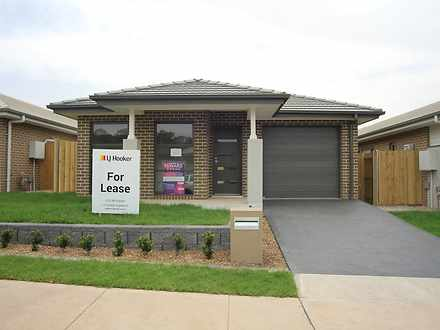 House - 46 Hydrus Street, A...